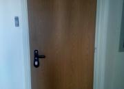 Продаётся 3-х комнатная Квартира в Симферополе
