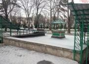 г. Симферополь, ул. Самокиша 1.