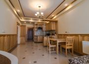 Продаются апартаменты г. Алушта