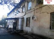 №2 Административное здание