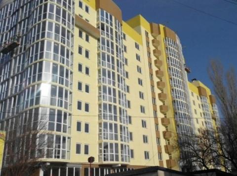 недвижимость Симферополь