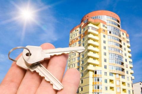 Что нужно помнить, выбирая жилье в Крыму