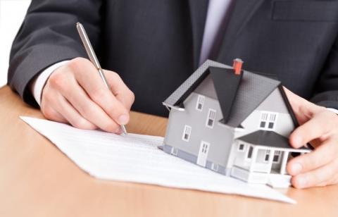 государственная регистрация прав на недвижимость