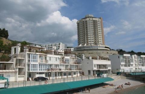 Советы по покупке недвижимости в Крыму