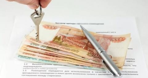 Важные моменты при Аренде жилья в Крыму.