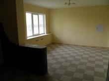 Продаётся 2-х комнатная Квартира 84 кв.м. в г.Алушта