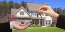 безопасная покупка загородного дома
